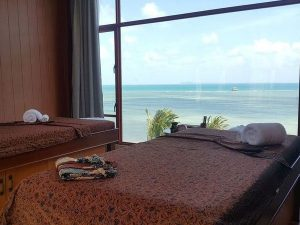 Bintan Agro Resort Rooms | Eko Divers
